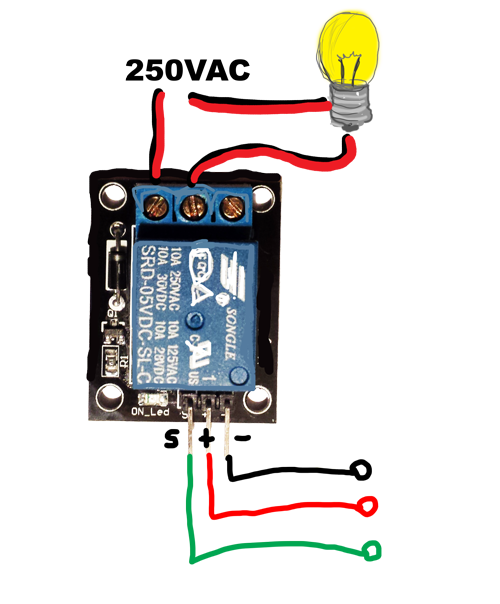 4 pin cb wiring diagram on 4 images free download wiring diagrams Cb Wiring Diagram 4 pin cb wiring diagram 14 astatic microphone wiring cb radio microphone wiring diagram cb wiring diagram