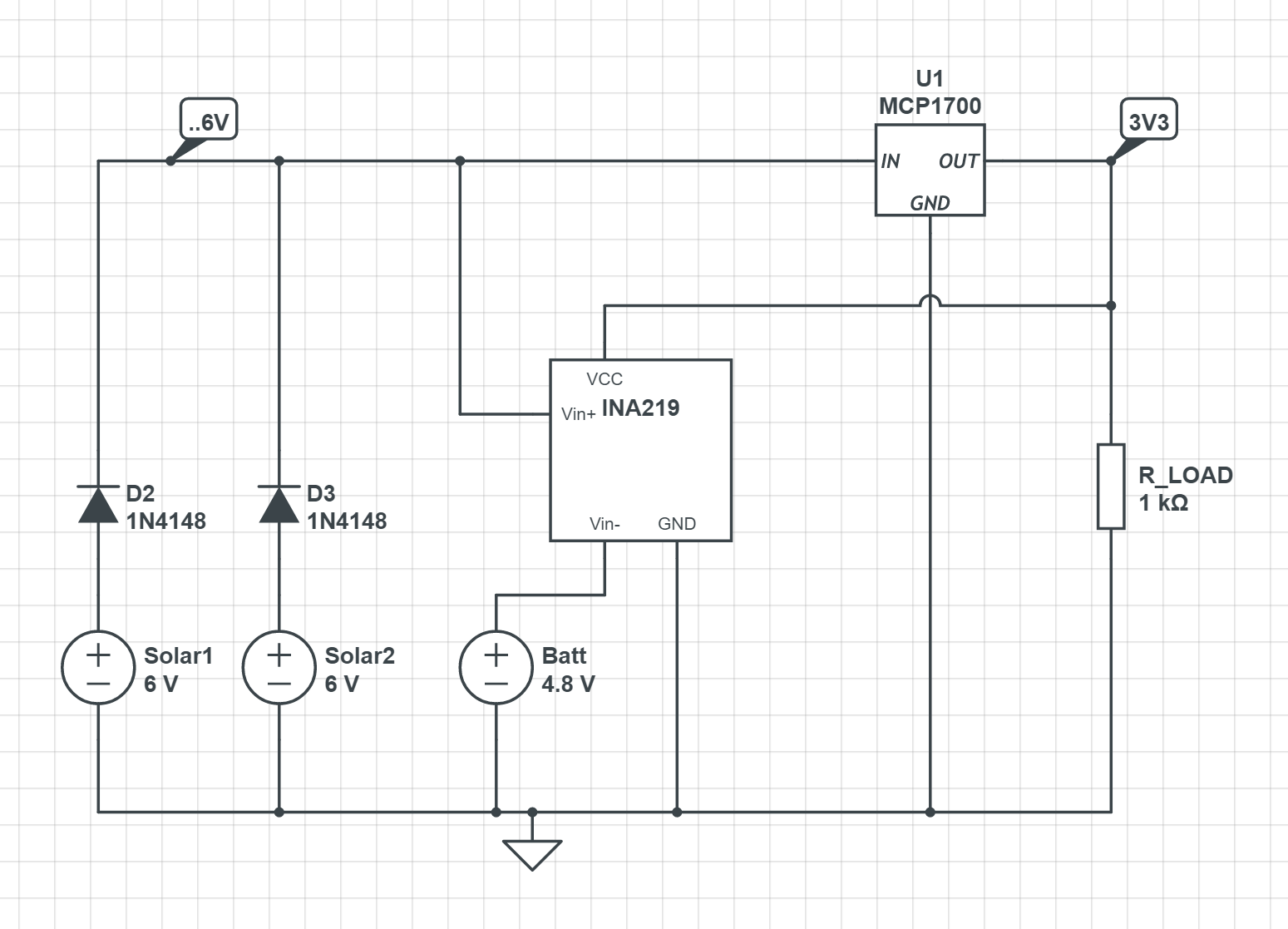 Dollhouse Mysensors Create Your Own Connected Home Experience The Above Diagram Shows How To Wire A Microswitchstyle Sensor Hardware